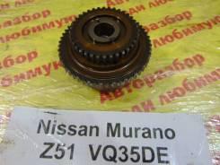 Муфта vvt-i Nissan Murano Nissan Murano