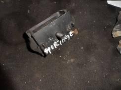 Опора Двигателя левая Kia Sportage 1993-2006