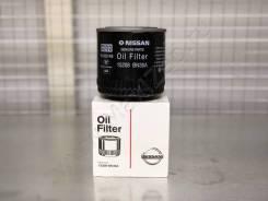 Фильтр масл. Т30 N16Е R51M Diesel * NISSAN [15208BN30A]