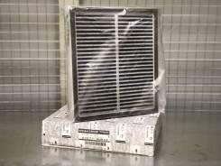 Фильтр салона Y62, Z62, V36 (не угольный); 272774HH0A Nissan [B7277EG01]