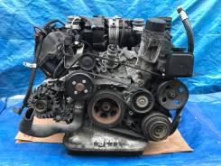 Двигатель в сборе. Chrysler Crossfire