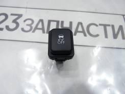 Кнопка отключения стабилизации Subaru XV GP7