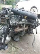 Двигатель в сборе. Lexus GS350, GRS191 2GRFSE
