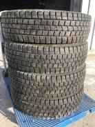 Dunlop DSV-01, LT 165-13