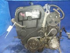 Двигатель в сборе. Volvo V70 B5244S, B5244S2