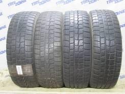 Dunlop Winter Maxx WM01, 195/65 R15 91Q