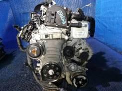 Двигатель Volkswagen Polo Wwwzzz6ZBU000764CBZ