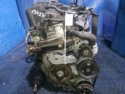 Двигатель Mini Cooper Wmwrc3207OTE09804 W10B16A