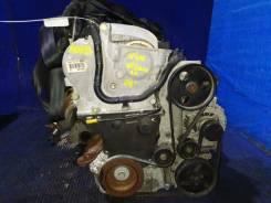 Двигатель в сборе. Renault Kangoo K4M, K4M706, K4M750, K4M752, K4M753, K4M830, K4M831