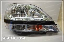 Фары 312-1152 Toyota Harrier 1997-2003