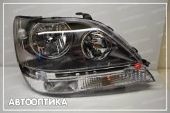 Фары 312-1152 Toyota Harrier 1997-2003