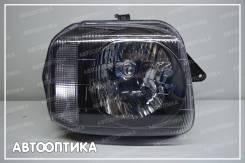 Фары MX-2007 Suzuki Jimny 1998-2006