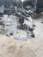 Акпп Honda Fit GK3 L13B 2013