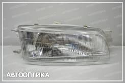 Фары 214-1119 Mitsubishi Libero 1991-2001