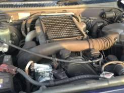 Двигатель Toyota Hilux SURF 169000км