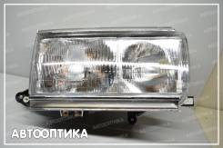 Фары 212-1133 Toyota Land Cruiser 80 1990-1998