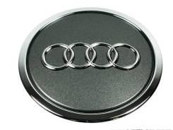 Колпак. Audi A4, 8W2, 8W5, 8WH Audi Q7, 4MB Audi S4, 8W2, 8W5, 8WH CGWD, CRTC, CRTE, CSWB, CVKB, CVLA, CVNA, CWGD, CYMC, CYRB, CYRC, CZHA, DBPA, DCPC...