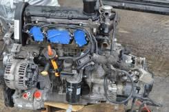 МКПП JHT 5 ступ 1.6i 102 л.c. BSE BSF для Skoda Audi Volkswagen