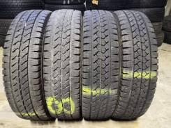 Bridgestone Blizzak VL1, 165/80 R13