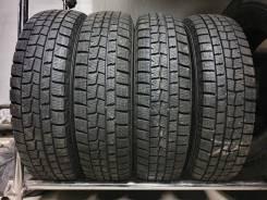 Dunlop Winter Maxx WM01, 165/80R13