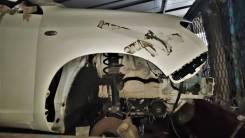 Крыло Toyota Probox NCP165 Переднее Правое 2016 год