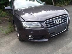 Audi A5. CDN