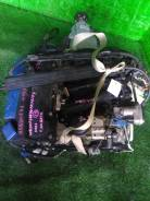 Двигатель BMW 118i, E87, N46B20BY; C3291 [074W0046684]