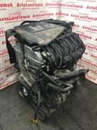 Двигатель в сборе. Chevrolet Epica Daewoo Tosca X25D1