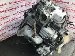 Контрактный двигатель 6G75. Продажа, установка, гарантия, кредит.