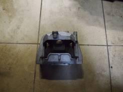 Опора двигателя Volkswagen Passat правая