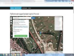 Продам земельный участок в п. Тополево. 1 408кв.м., собственность