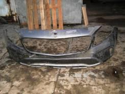 Бампер передний GLA W156 X156 A1568805300