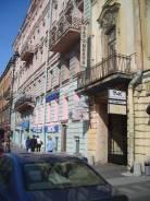 Продаётся офис в Санкт-Петербурге на ул. Марата 12. Улица Марата 12, р-н Центральный, 35,0кв.м.