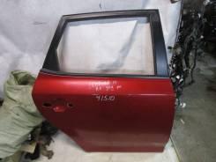 Дверь задняя правая Kia Ceed 2007-2012 (Универсал 770041H500)