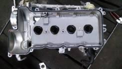 Двигатель, Toyota Ractis, SCP100, 2SZ-FE, № 1339260, пробег 43000 км