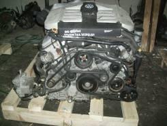 Двигатель на Volkswagen Passat 3B3 BDN