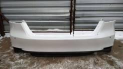 Бампер задний Toyota Camry 70 52159-33958