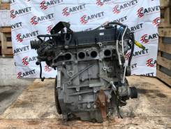 Контрактный двигатель SEBA Ford Mondeo 4 2.3i Ford Mondeo 4