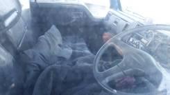 Mazda Titan. Продаётся грузовик мазда титан 1990 года выпуска, 2 700куб. см., 2 000кг., 4x2