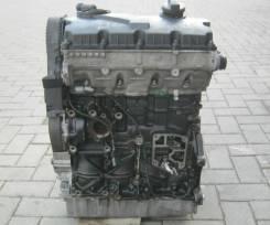 Двс AXB Volkswagen T5
