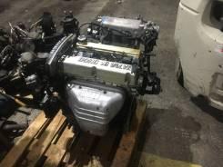 Двигатель G4JP Hyundai Sonata, Santa Fe, Kia Magentis 2.0 131 л/с