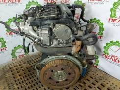 Двигатель D4CB VGT,175 л. с. Sorento/H1/Grand Starex. Контрактный.