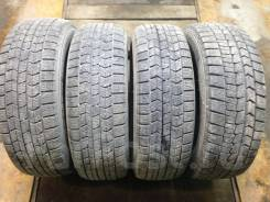 Dunlop Graspic DS3, 185/65/R15