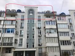 6 комнат и более, улица Орджоникидзе 19. Центральный, частное лицо, 270,0кв.м.