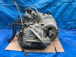 АКПП U140E для Тойота Камри 02-04 3,0л 1mzfe