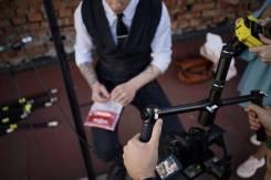 Видеосъемка, видеооператор, монтаж видео