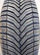 Michelin CrossClimate, 185/65 R14