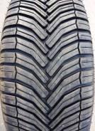 Michelin CrossClimate, 185/65 R14