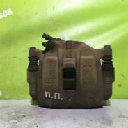 Суппорт Chery Boo M11 10-14, правый передний