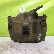 Суппорт Chery Boo M11 10-14, левый передний